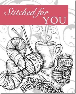 StitchedForYouGraphic-444x550