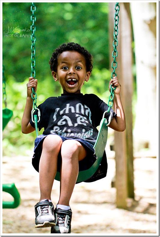 kids-swing-4297