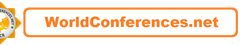WorldConferences.net-wording-bag-with-logo copy