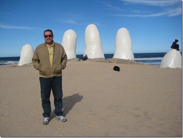 Uruguai Set.2008 125