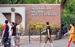 nid-ahmedabad1