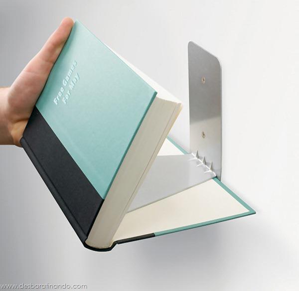 prateleiras-criativas-bookends-livros-desbaratinando (2)