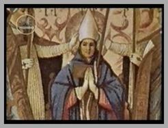 Nicolau-Bispo-de-Mira_thumb1