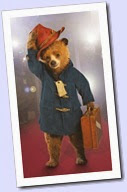 Paddington.Bear