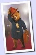 Paddington.Bear