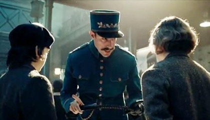 trailer-hugo-released