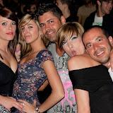 2011-06-03-moscou-festa-insomnia-vicenzzo-20