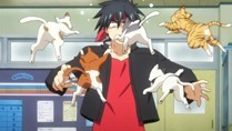 Little Busters - 07 - Large 07