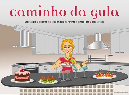 Liliane e cozinha 5