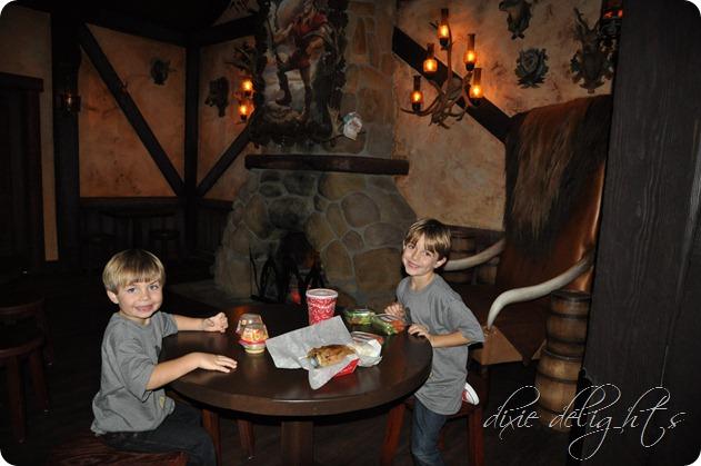 Disney December 2012 441