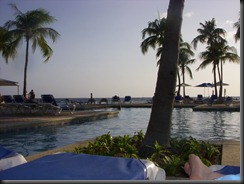 Curacao Vacation_2012 251