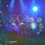 2014-03-08-Post-Carnaval-torello-moscou-303