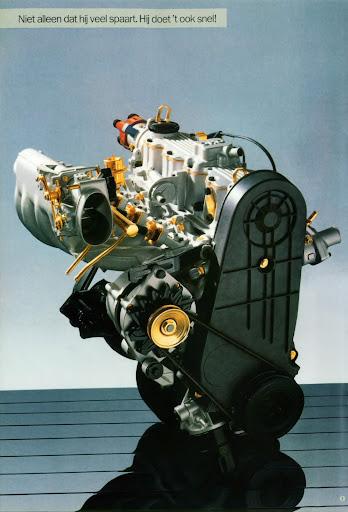 Opel_Ascona_1985 (12).jpg
