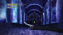 [HorribleSubs] Sword Art Online - 12 [720p].mkv_snapshot_11.46_[2012.09.22_13.23.42]