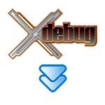 xdebug_install