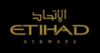 Logo Etihadpeq