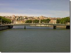 lyon puente BB