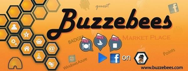 buzzebees