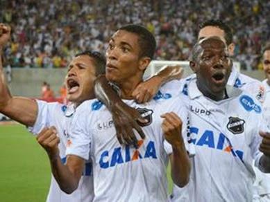 ABC-Brasileiro-Serie-Junior-SantosLANCEPress_LANIMA20140902_0220_24