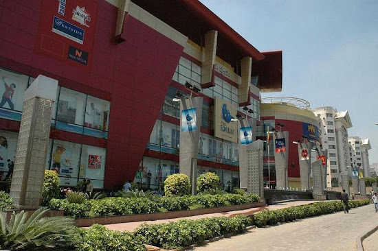 Forum Mall Bangalore.jpg