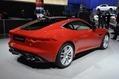 Jaguar-LA-Show-18