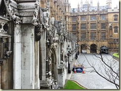 20130506_Parliament Courtyard (Small)
