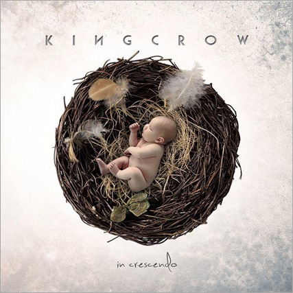 Kingcrow_InCrescendo