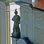 TurnPrimarie_Oradea (92).jpg