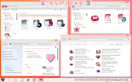 Valentine_Day_Skin_Pack_Windows_7 mboir