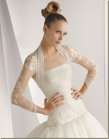 206_acuario_vestido-de-novia_rosaclara_20112-450x576