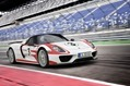 New-Porsche-918-Spyder-9