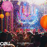 2015-02-14-carnaval-moscou-torello-161.jpg