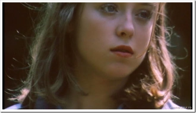 Catherine Breillat une vraie jeune fille emmerdeur_05