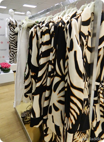 Designers For Target - Roberto Cavalli Preview  (6)