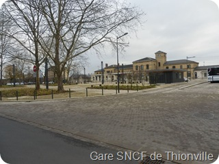 Circuit_Illange_vers_Gare_06-01.13(40)