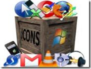 Migliori 4 risorse gratis per convertire immagini in icone