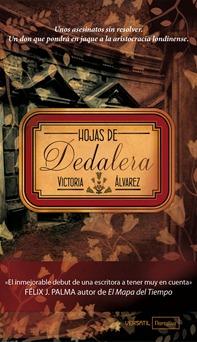 hojas-de-dedalera-9788492929498
