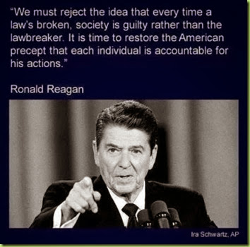Reagan_on_'Blaming_Society'