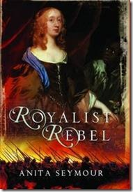 royalist rebel