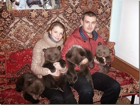 mother-russia-crazy-036