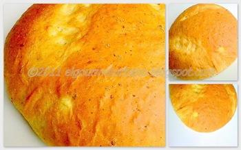 nelson suarez - pan de papa