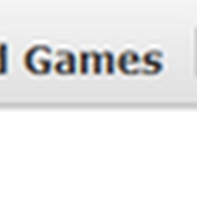 การสร้างเกมส์จิ๊กซอว์แบบออนไลน์ง่าย ๆคุณก็ทำได้