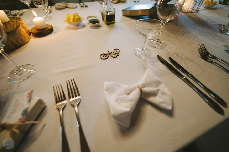 Amy and Marnus wedding Hawksmore House Stellenbosch South Africa shot by dna photographers_-812.jpg