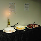 WOWBonspiel-March2011 011.jpg