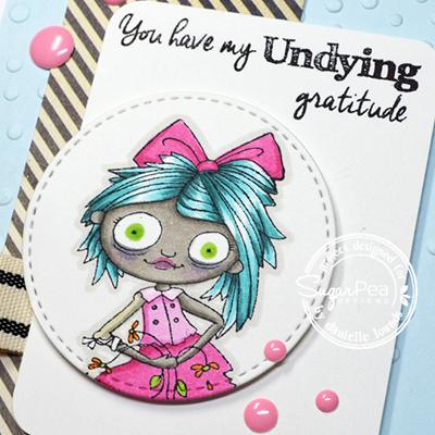 UndyingGratitude_SPD10_B_DanielleLounds