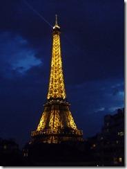 Paris 9-10-12 019 (600x800)