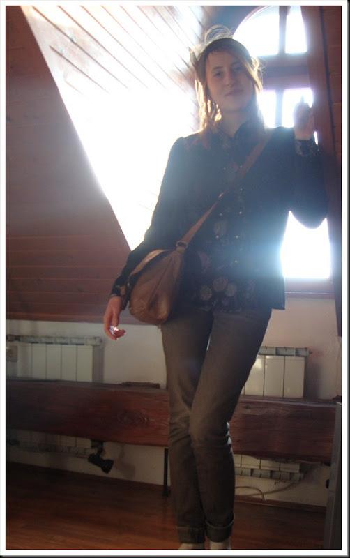 Life.Style.Fun.by.Anita..