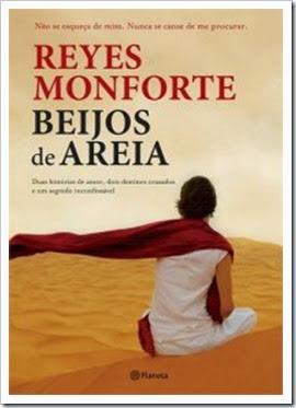 BEIJOS_DE_AREIA_1404842313P