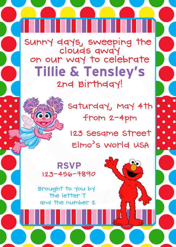 Elmo-&-Abby-Invite