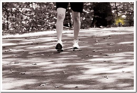 me-walking-6880